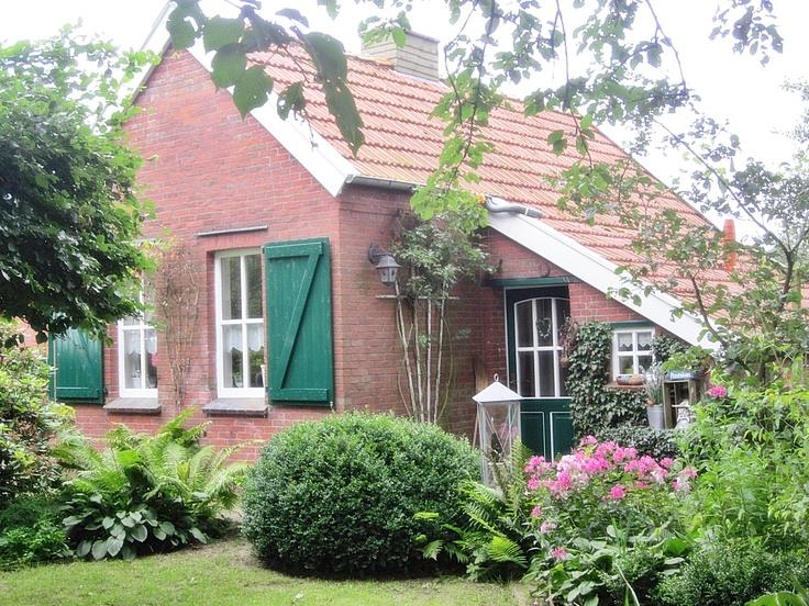 93 best ostfriesland heritage images on pinterest germany north sea and deutsch. Black Bedroom Furniture Sets. Home Design Ideas