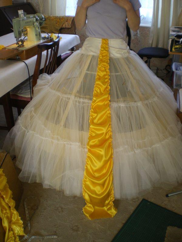 482 best Tutu images on Pinterest | Crochet baby, Tutu dresses and ...