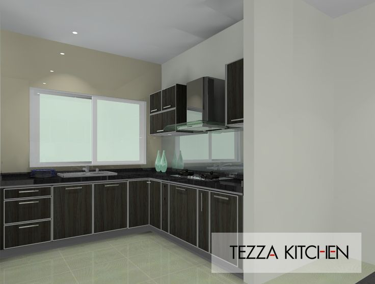 Wet Kitchen  Kitchen Design  Pinterest  Kitchens Small Space Impressive Wet Kitchen Design Decorating Inspiration