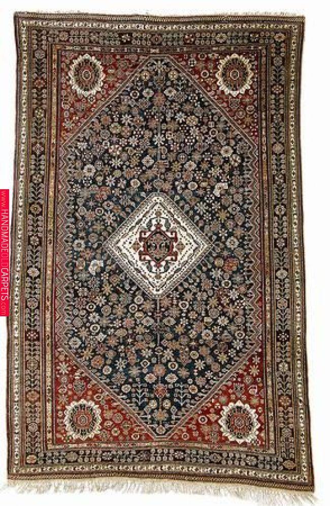 Qashqai Rugs Rugs Rugs On Carpet Carpet Handmade