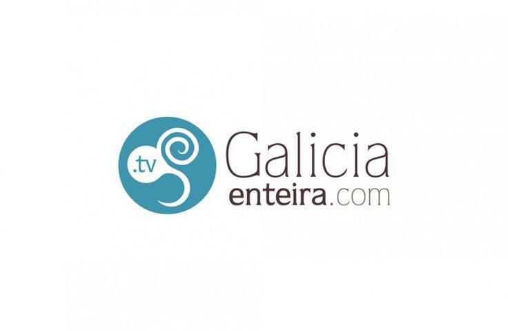 Logotipo para galiciaenteira.com