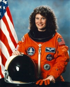 susan helms- nasa astronaut, 1st woman to live on the international space station ( from abq!)