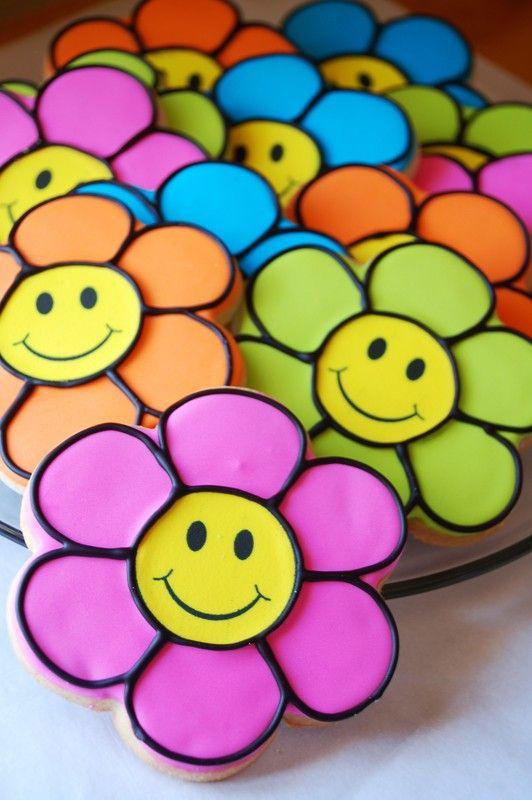 lieve koekjes :)