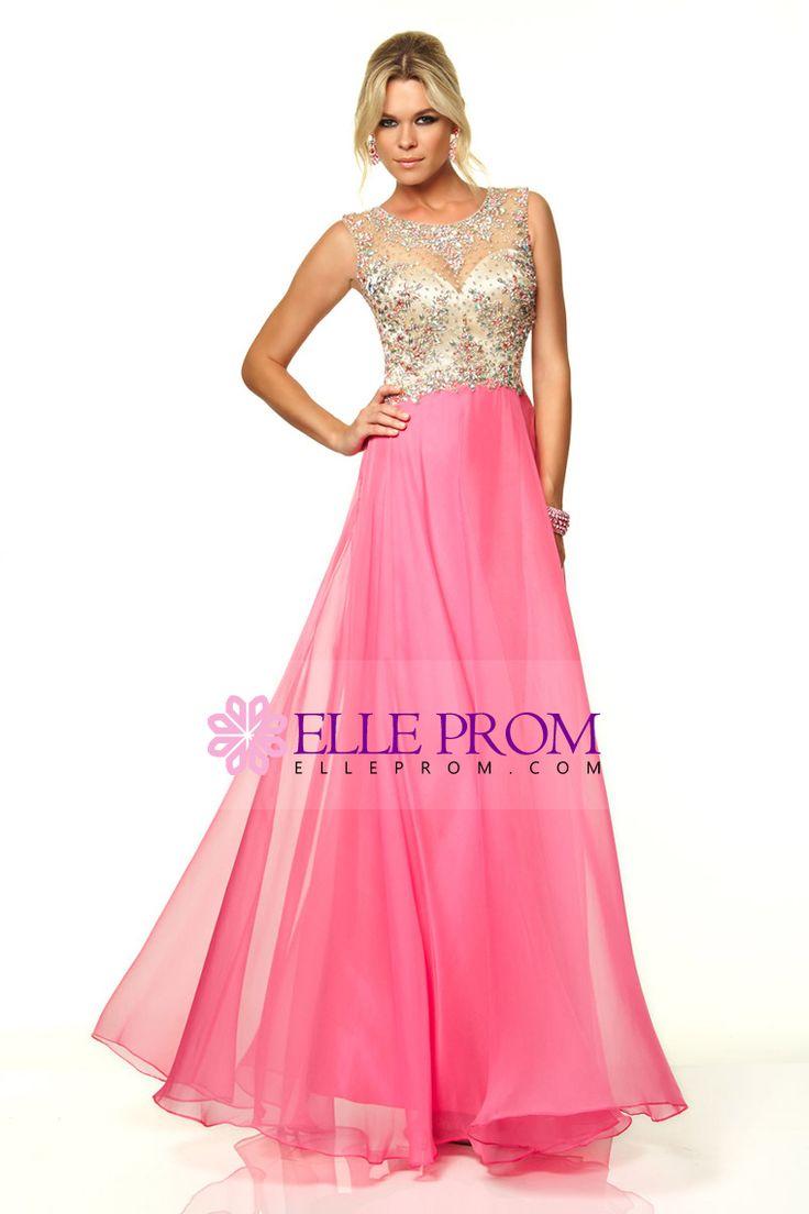 69 mejores imágenes de prom en Pinterest | Estilo bohemio, Moda ...
