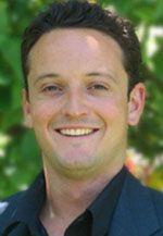 Working with a Speakers Bureau to Hire Motivational Speakers?: Barrett Cordero