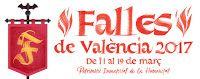 """FALLAS Y FIESTAS DE VALENCIA """"LA MECHA"""": FALLAS 2017: IV MACRODESPERTÁ INFANTIL"""