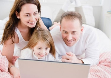 Instant cash loans arrange fast cash advance in the United Kingdom. With fast cash advance you can easily cater to your short term financial emergency. Apply now today. http://www.instant-cash-loans.org.uk