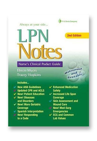 9 best lpn resume images on pinterest
