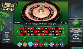A HIGH CLASS CASINO GAME FOR YOU TO ENJOY..Join today @mrmega.com