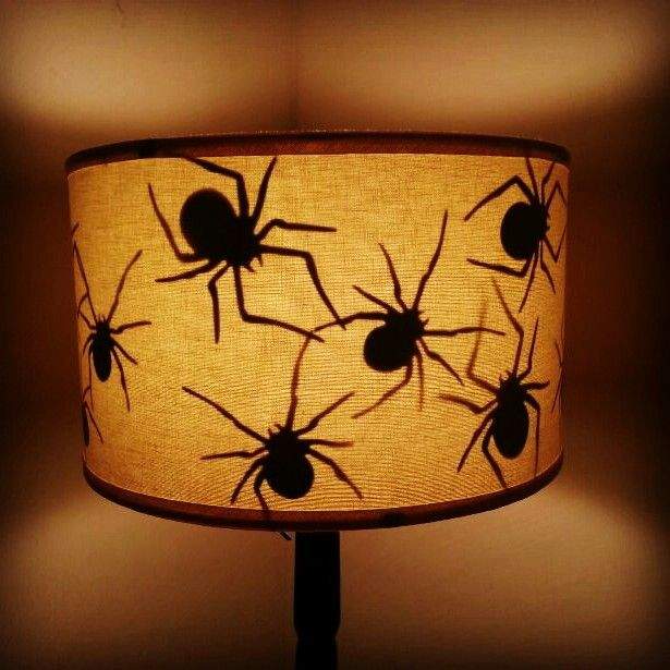 Home Halloween decor DIY  I love this...but I'm sure i will be able relax and enjoy this  ...you know what i mean