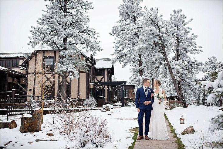 Pin On Denver Wedding Planning