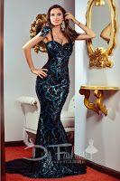 rochie-lunga-de-petrecere-ieftina-2