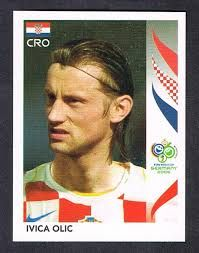 Image result for germany 2006 panini germany