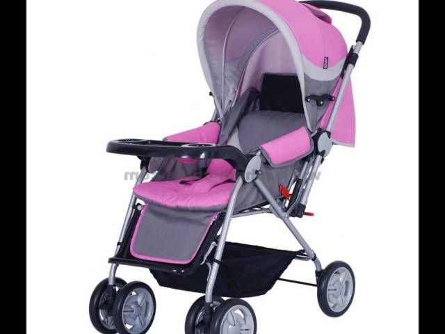 Check Out Best Umbrella Stroller 2014