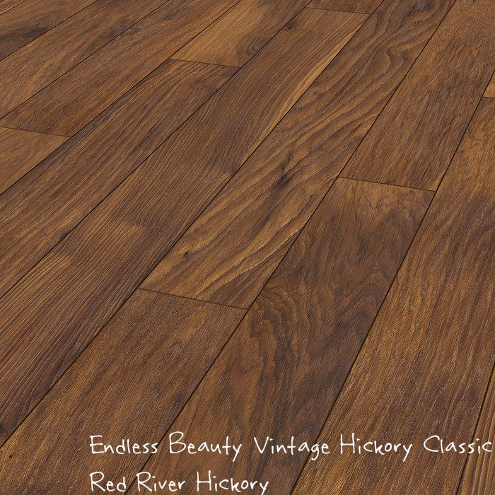 19 Best Endless Beauty Laminate Images On Pinterest