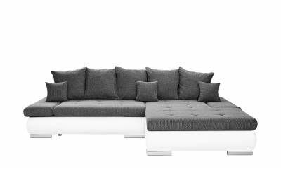 Hoffner Eckcouch Zweifarbiges Ecksofa Panama Mobel Hoffner Couch Luxus Fotos Switch Eckcouch Ivan Grau Smart Wohnlandschaft Flexible Kopfstutze Tine Eckso