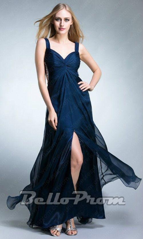 2014 Prom Dresses Under 100