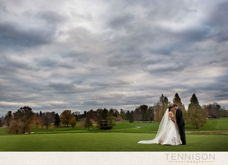 Wedding Venues In Hershey Pa Tbrb Info