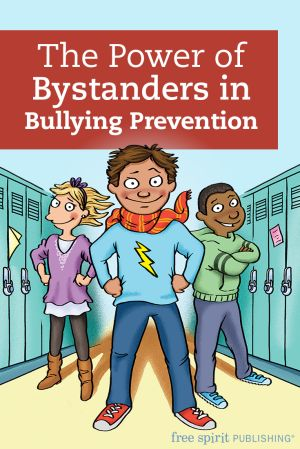 bystander in conflict Suitable for key stage 2 or lower key stage 3, two lesson plans with accompanying resources to explore children's understanding of bullying, differentiate between.