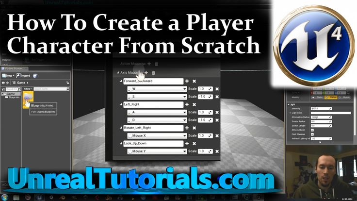Character Design Unreal Engine : Best unreal engine images on pinterest