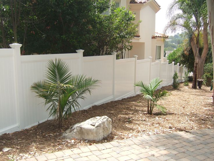GNG Vinyl Fencing And Patio Covers | Fencing   GNG Vinyl Fencing And Patio  Covers
