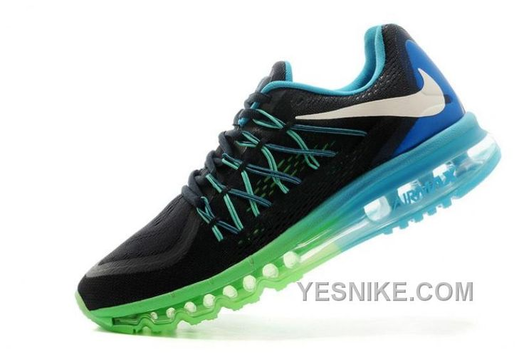 http://www.yesnike.com/big-discount-66-off-2015-super-cheap-nike-air-max-90-sale-hyperfuse-womens.html BIG DISCOUNT ! 66% OFF! 2015 SUPER CHEAP NIKE AIR MAX 90 SALE HYPERFUSE WOMENS Only $88.00 , Free Shipping!