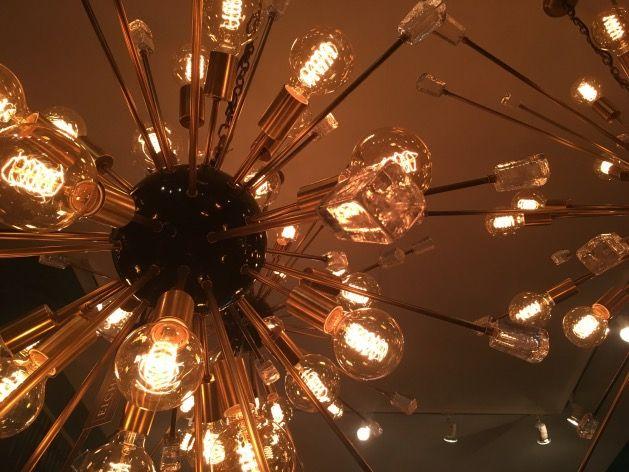 best 25 suspension ampoule filament ideas on pinterest. Black Bedroom Furniture Sets. Home Design Ideas