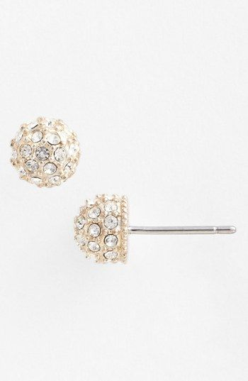 Free shipping and returns on Judith Jack Stud Earrings at Nordstrom.com. Beckoning marcasite decorates the pebbled domes of small, hand-polished earrings.