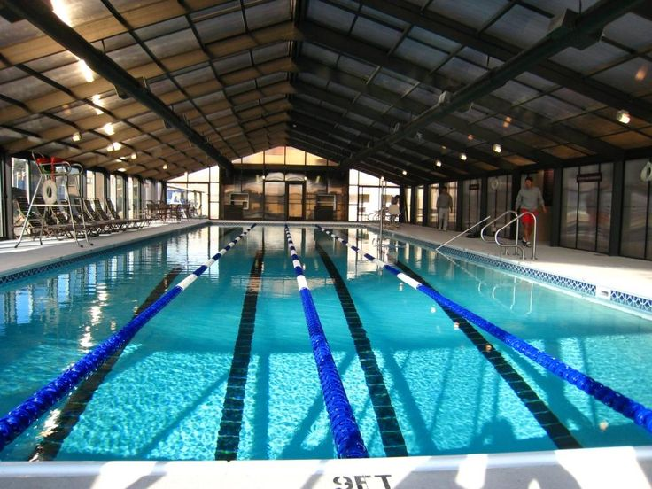 Indoor Swimming Pool Gym 55 best pool images on pinterest | swimming pools, pool ideas and