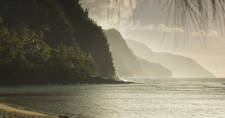 Read Top 10 experiences on Kaua'i, Hawaii's natural wonderland by Lonely Planet