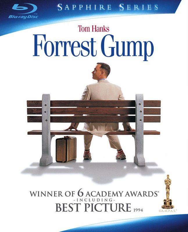 Топ 50 лучших комедий, 4 часть, 90х-2000х, #фильмы, #комедии, #онлайн, топ 10 фильмов из 50
