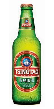 Constellation Brands Beer, Wine and Spirits Portfolio