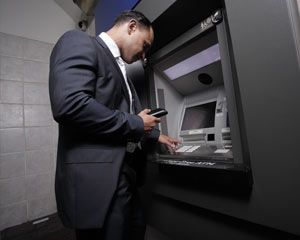 CHA-CHING, CHA-CHING. Why banks are missing a great investment opportunity http://blog.thegroupadvertising.com/cha-ching-cha-ching/