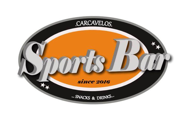 SNACKS & DRINKS :) .sports bar.