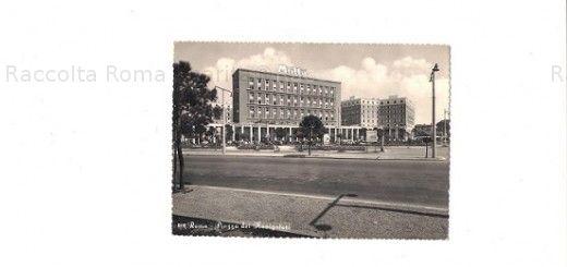 VIII Municipio Archives - Pagina 2 di 28 - Roma Sparita | Foto storiche
