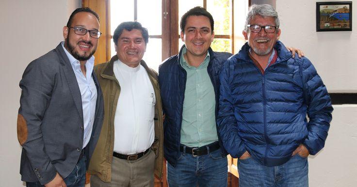 20 mil millones de pesos para viviendas en Buenaventura http://www.hoyesnoticiaenlaguajira.com/2017/09/20-mil-millones-de-pesos-para-viviendas.html