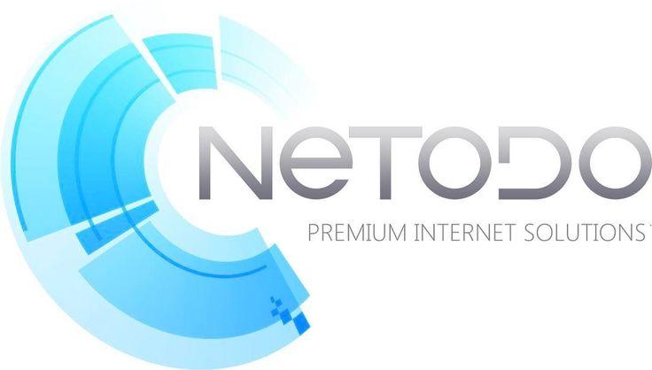 www.netodo.de  Webdesign Stuttgart  #netodo #stuttgart #0711 #Webdesign #web  #design #logo #webdesigner #online #konzeption #beratung #development #entwicklung #wartung #support #typo3 #shopware #wordpress #joomla #magento #programming #seo #php #html #css #mysql #code #javascript #responsive #www