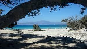 γαιδουρονησι,Crete