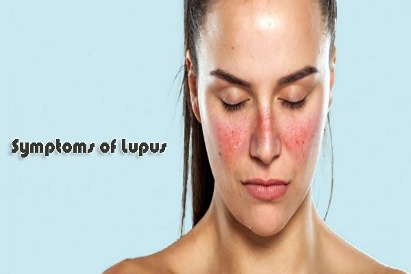 Low thyroid facial tingling