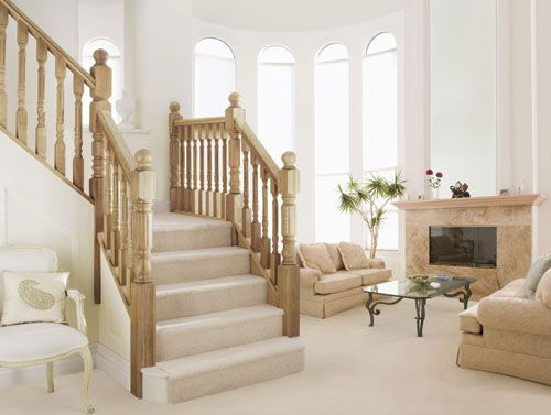 Best 26 Best Images About Railing Spindles And Newel Posts For 400 x 300