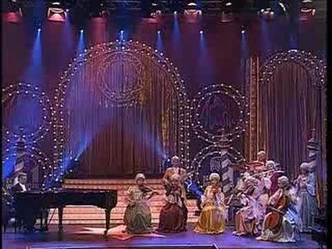 Rondò Veneziano - Rondo Veneziano 1998 (1980)