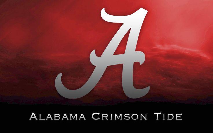 Alabama Football Schedule 2014 Wallpaper - Viewing Gallery