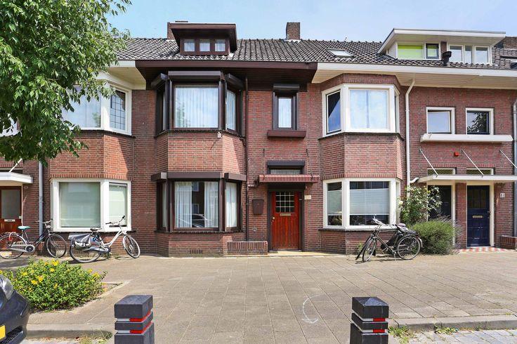 Leenherenstraat 78 te Tilburg