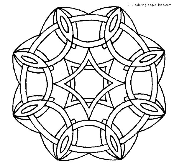 free printable mandala coloring pages more free printable mandalas coloring pages and sheets can be - Mandalas Coloring Pages Printable