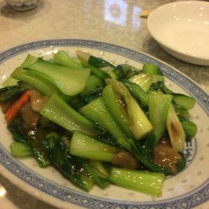 広東料理 順徳