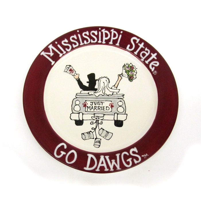 Campus Book Mart MSU added 7 new photos — tagged Egg Bowl Trophy Short Sleeve Tee and 2 others/5().