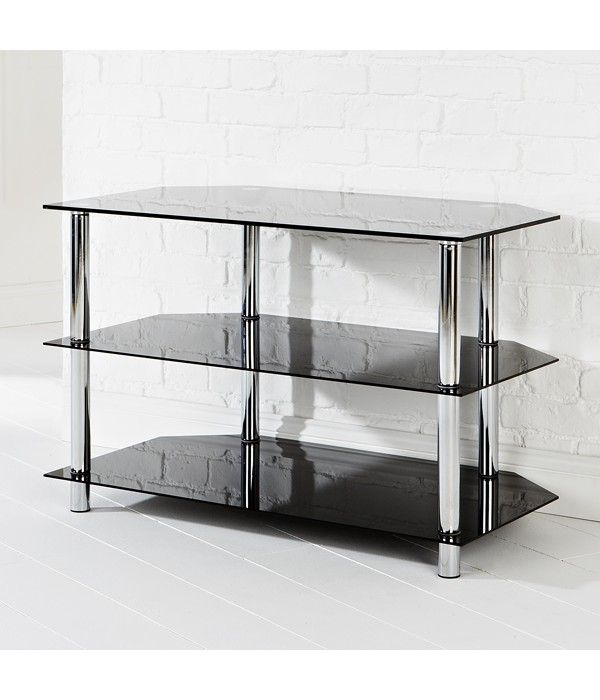 17 best ideas about corner tv shelves on pinterest. Black Bedroom Furniture Sets. Home Design Ideas