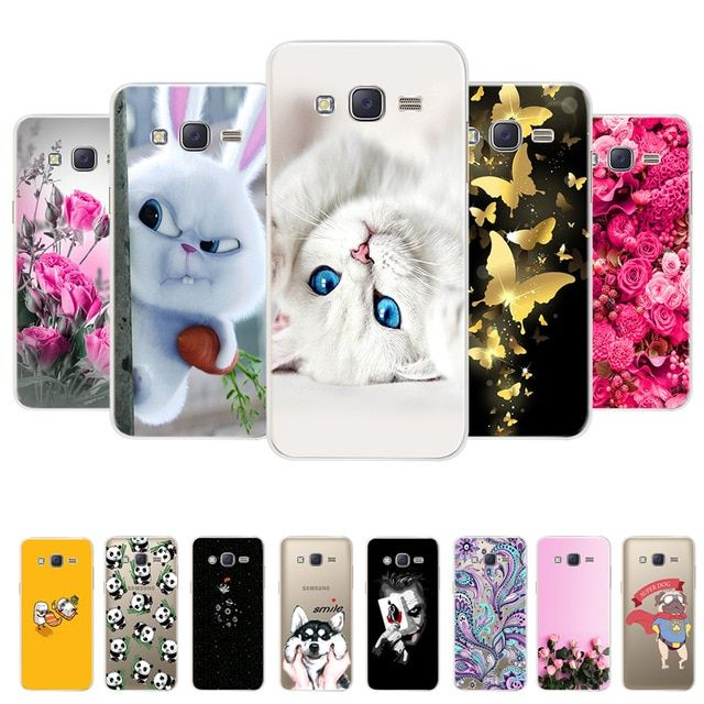 cover samsung j7 cover