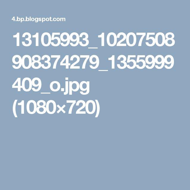 13105993_10207508908374279_1355999409_o.jpg (1080×720)