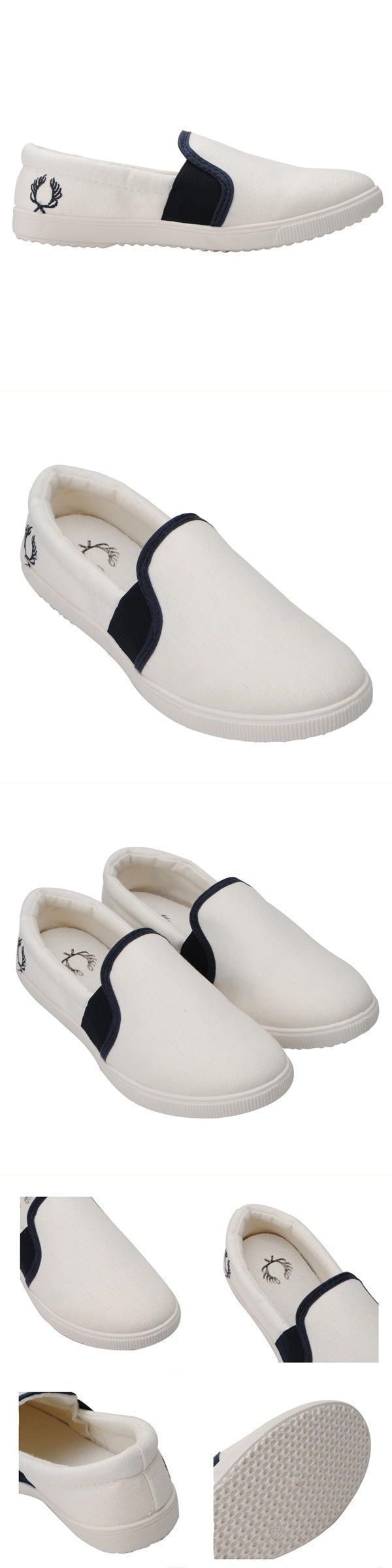 Loafers flat feet soft comfortable flat women canvas shoes #flat #loafers #mens #flat #shoe #nike #flat #shoe #quotes #flat #shoe #styles #2015